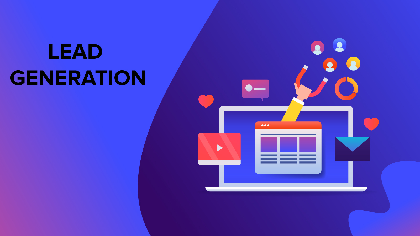 10 Lead Generation Tools Your Business Needs To Use