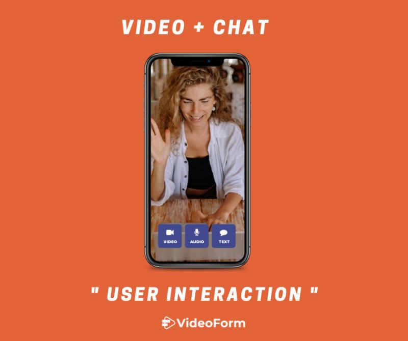videoform-interactive-video-platform
