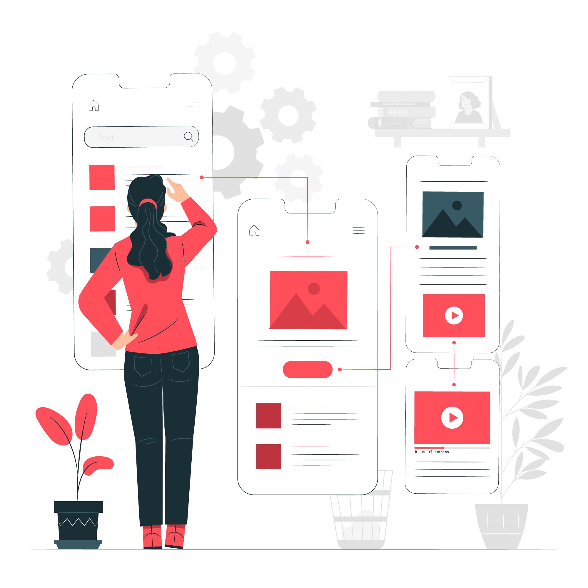 interactive-video-marketing
