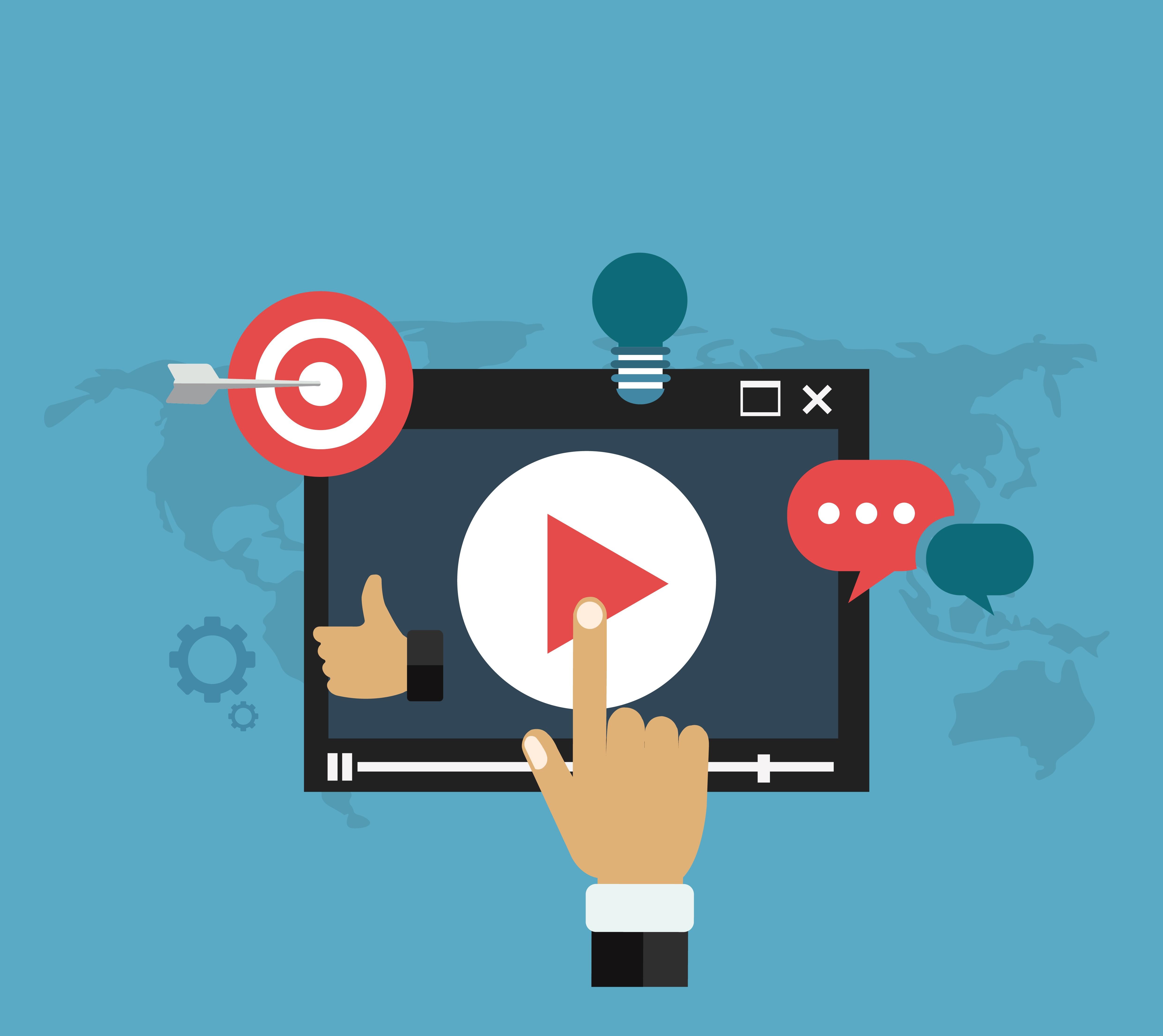 interactive-video-hotspots