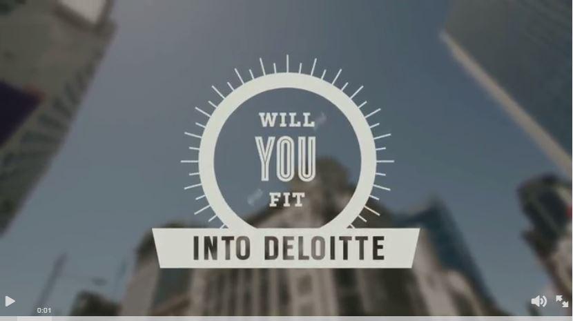 Deloitte-interactive-video-example