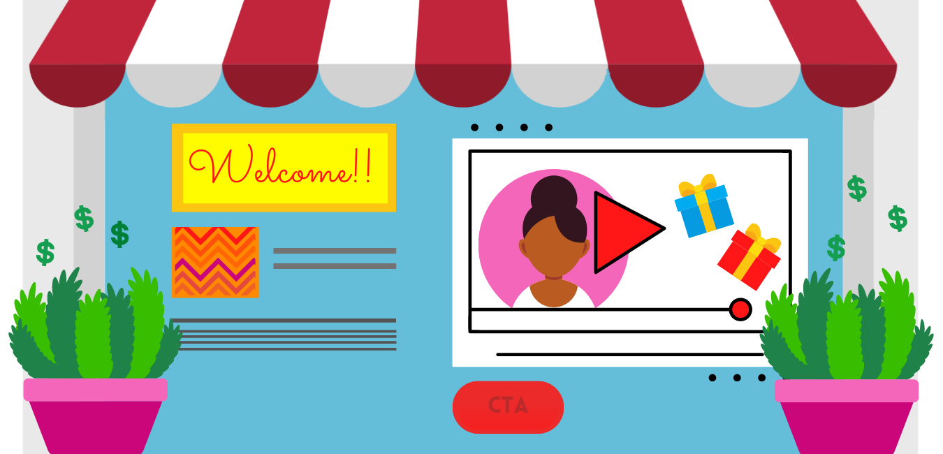 The Ultimate Guide To Video Landing Pages