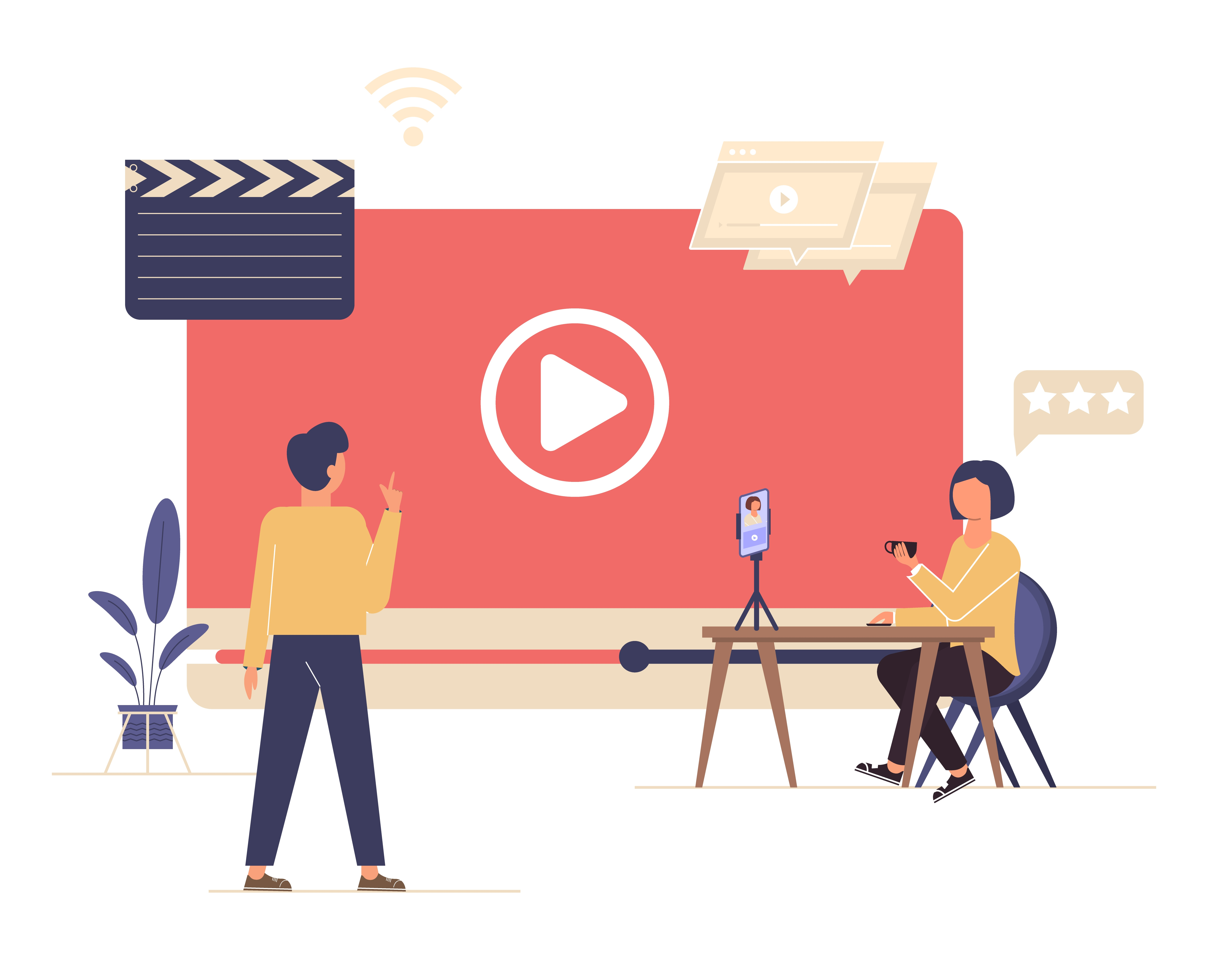 interactive-story-onboarding-videos