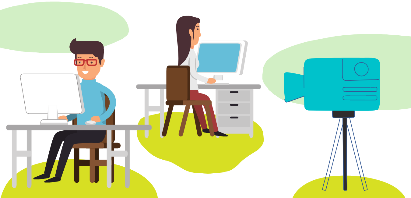 How To Create Recruitment Videos To Grow A Powerful Workforce