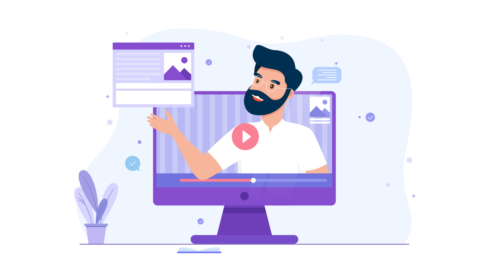 How To Create Brilliant Product Demo Videos On A Low Budget