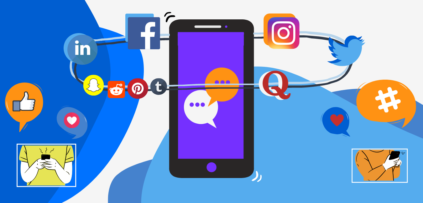 The Ultimate Social Media Marketing Guide