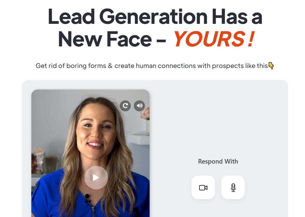 videoform-interactive-video-creation-platform