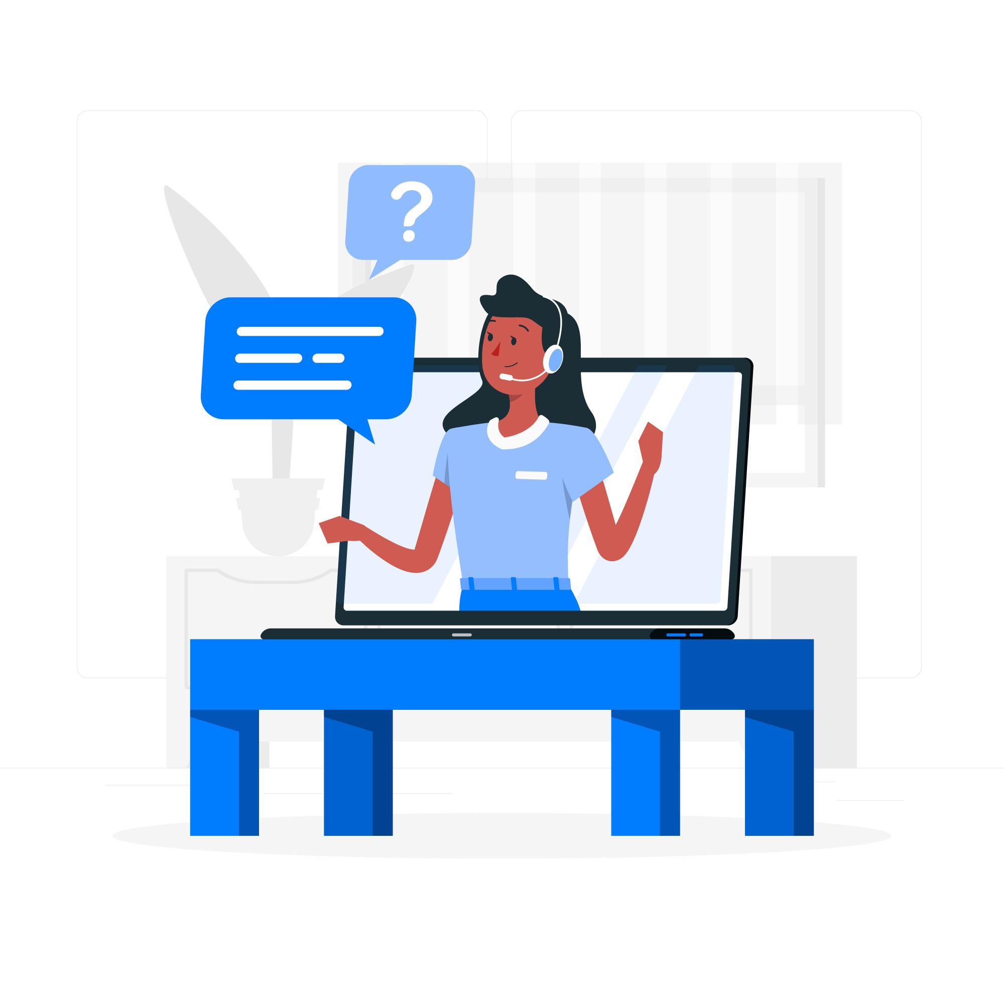 interactive-FAQ-onboarding-video