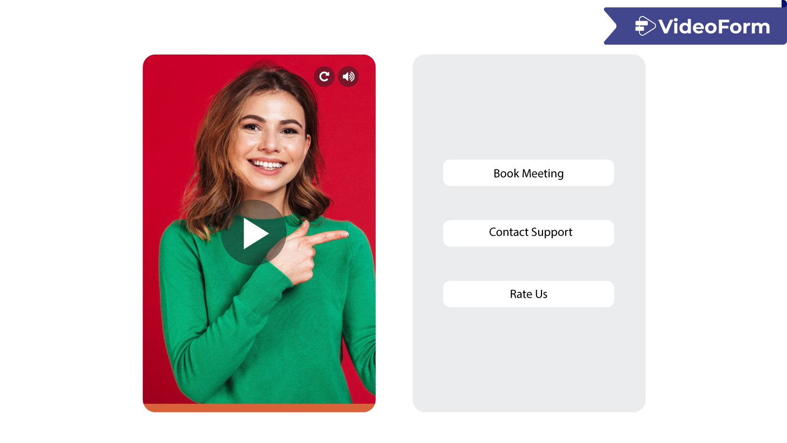 How VideoForm Can Help You Give Customers A Better Onboarding Experience
