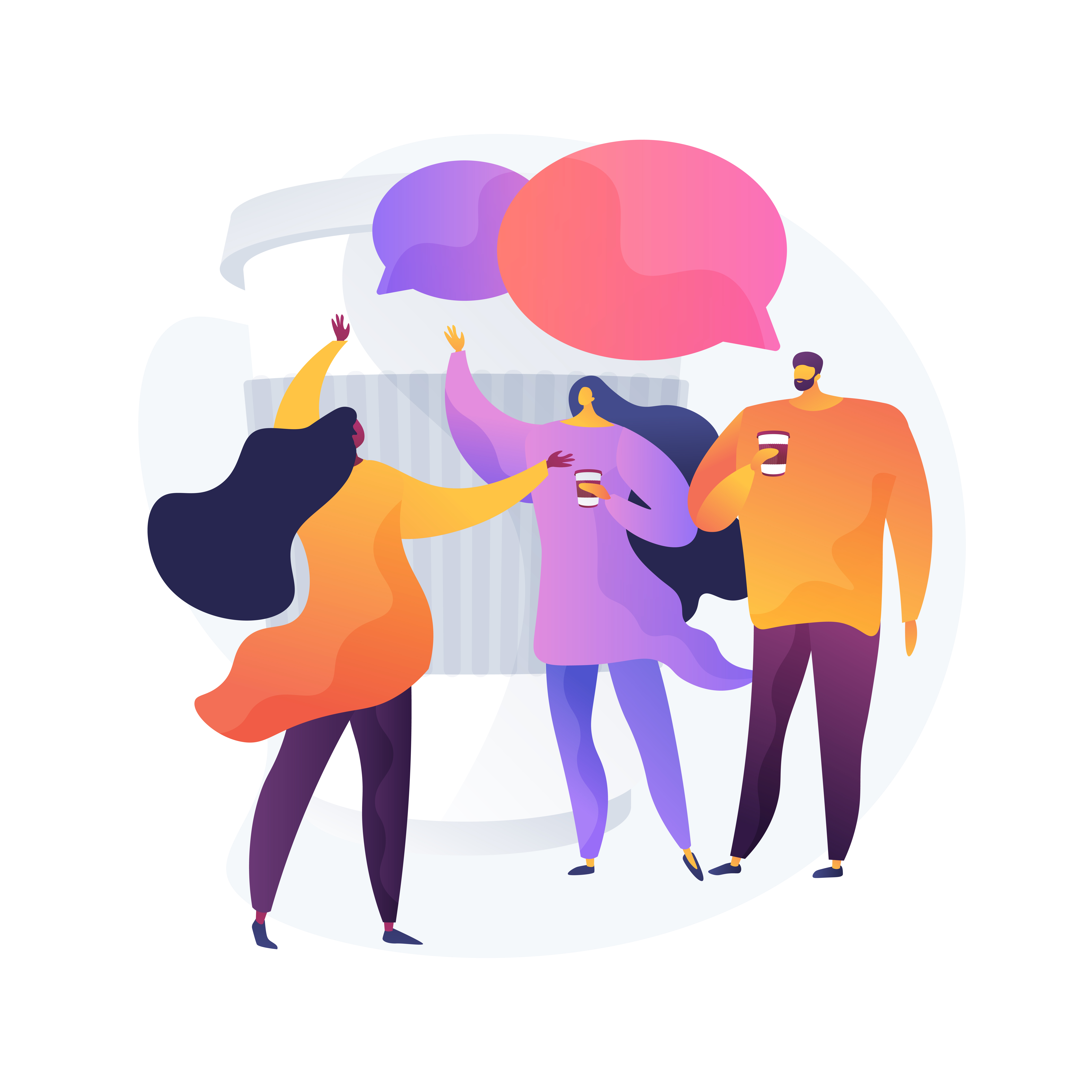 great-onboarding-experience-gives-word-of-mouth
