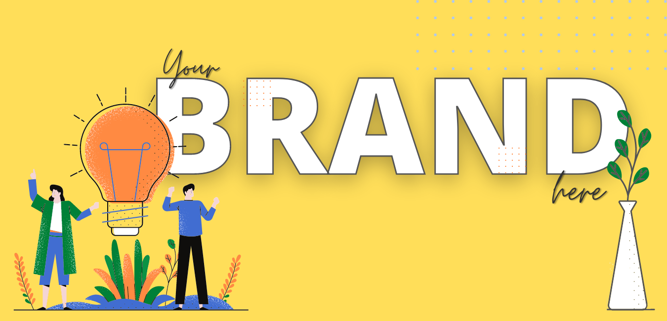 Everything You Need To Know About Improving Brand Awareness