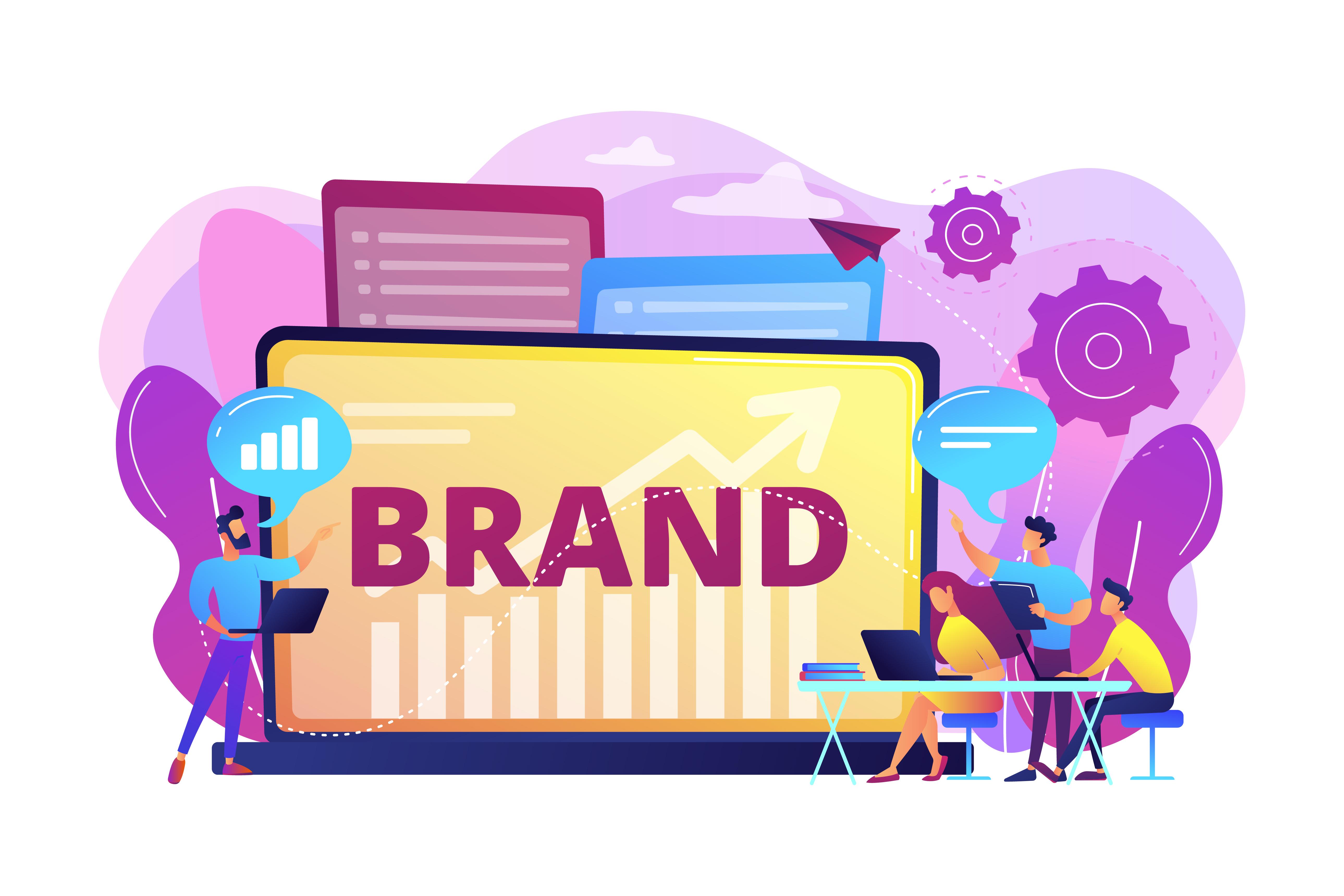 how-to-build-brand-awareness