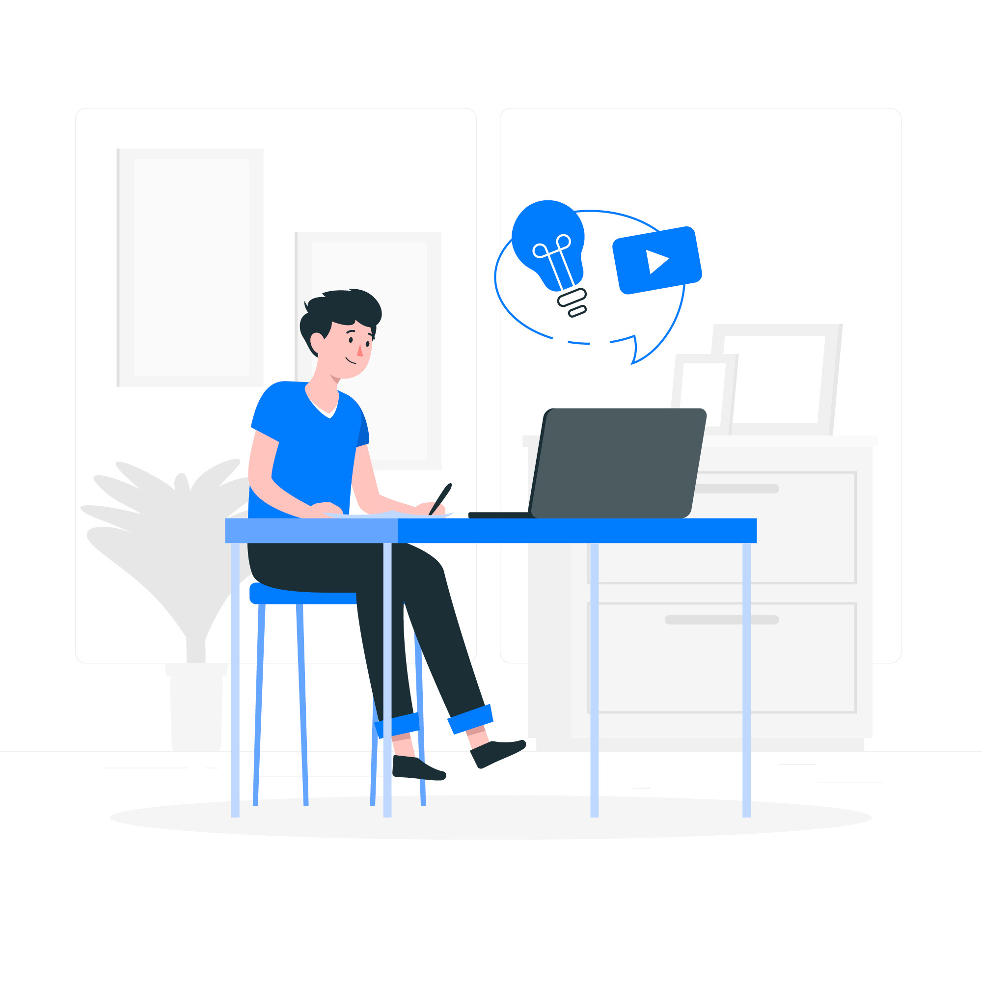 video-content-leads-to-greater-student-engagement