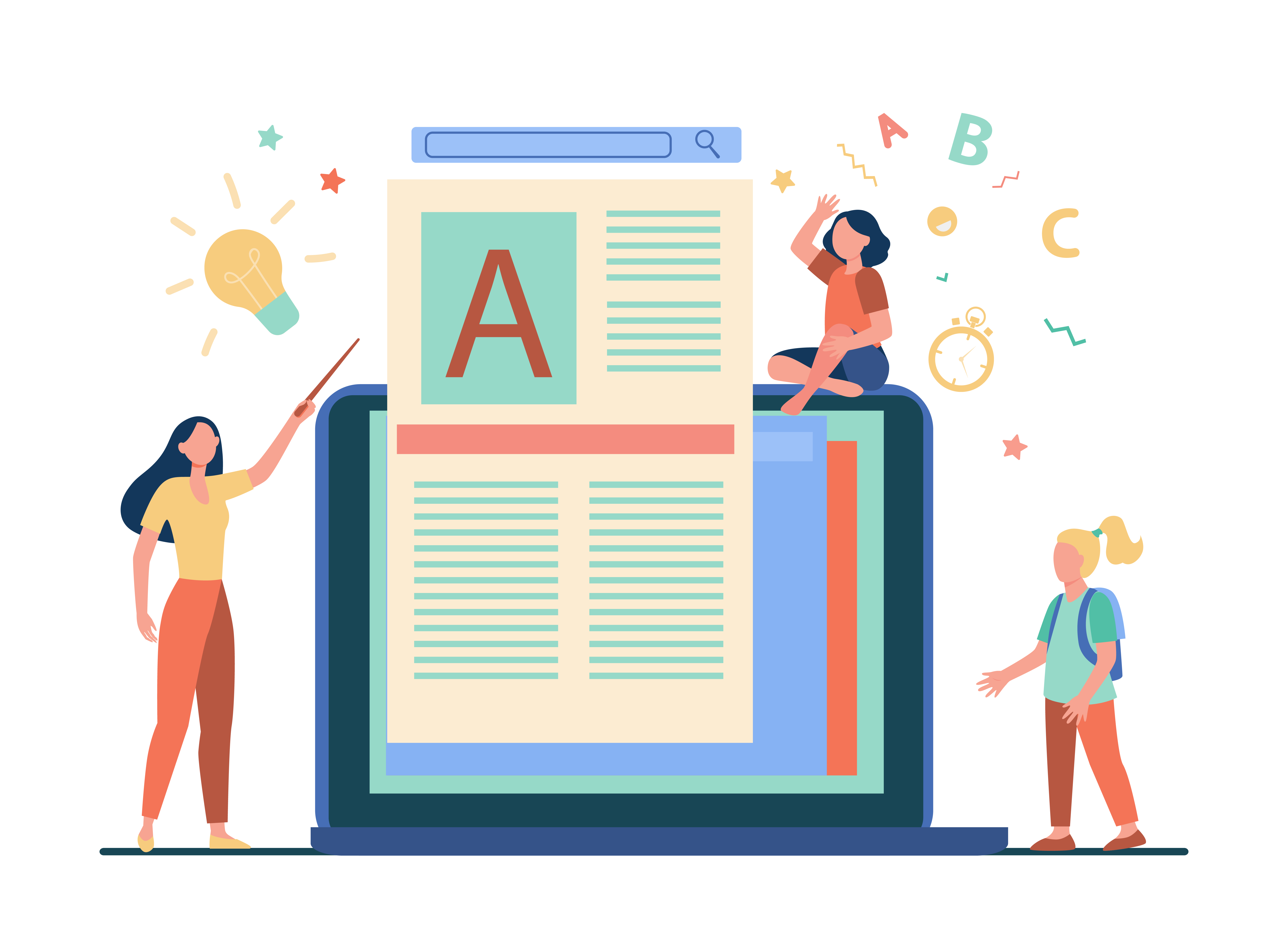 evaluate-student-understanding-with-interactive-video