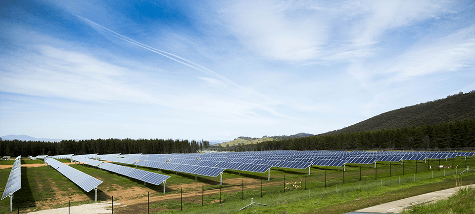 5 Renewable Energy Growth Trends to Watch in 2017