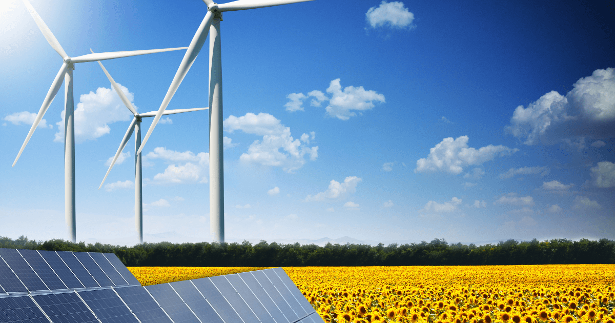 Future Super awarded 'Best Super Fund' by leading climate advocates