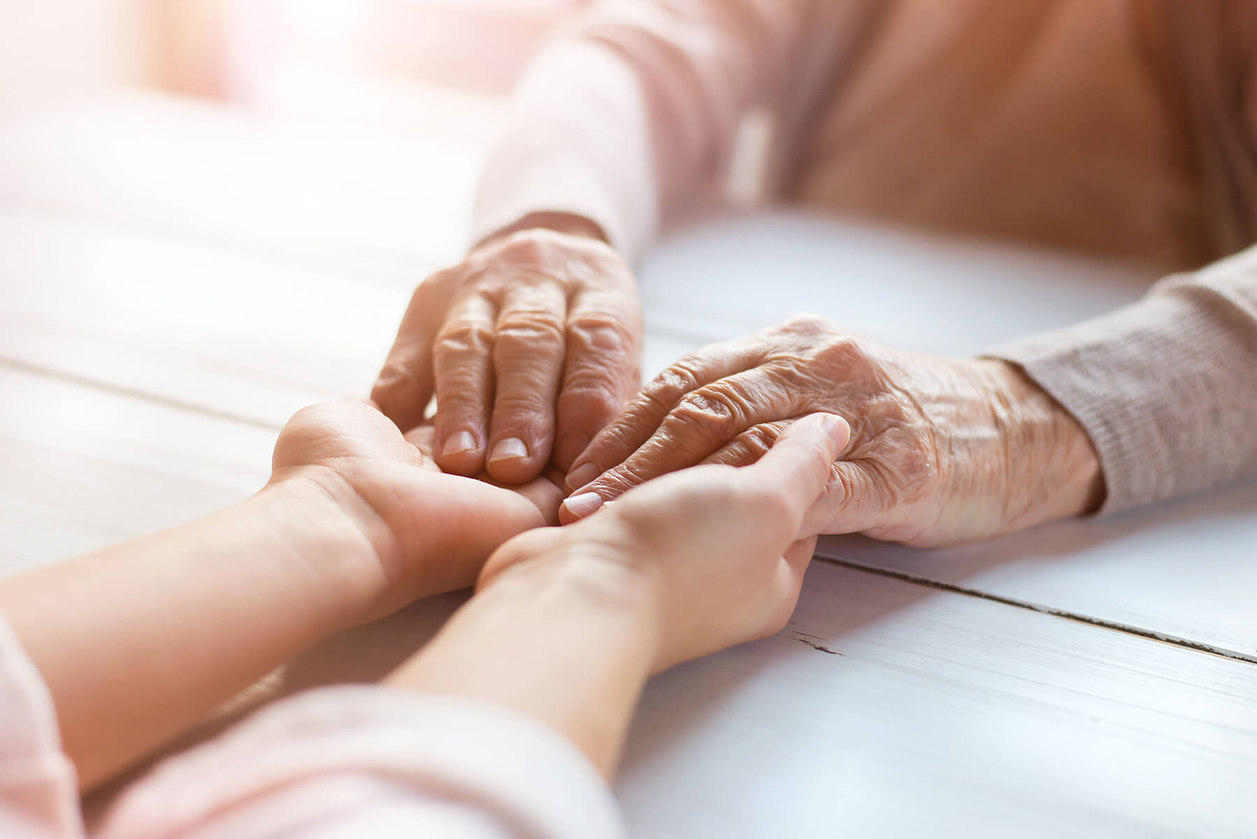 Aged Care Royal Commission Shows How Ethics Pays