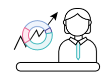 Salesperson performance report
