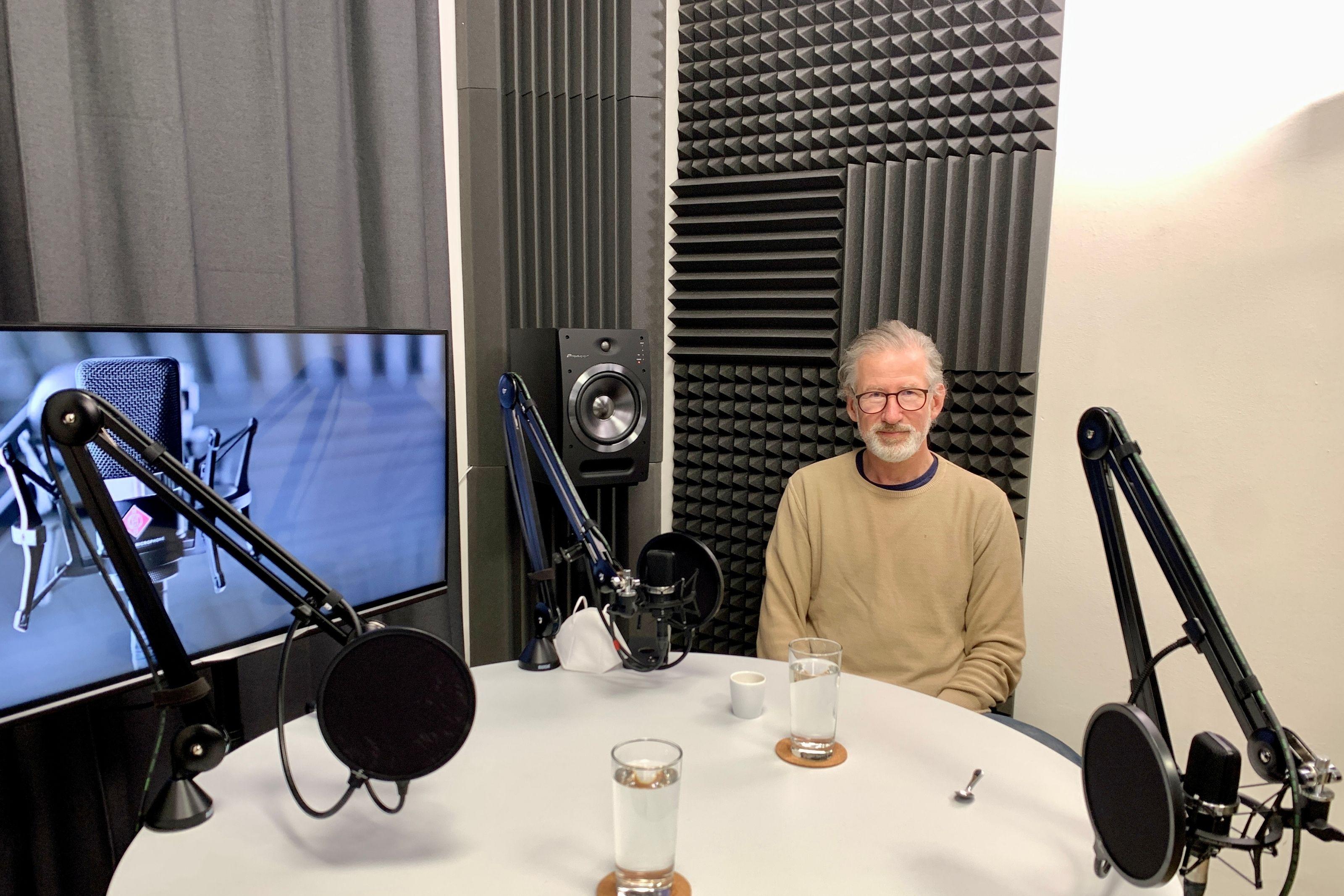 Petr Zapletal (Pojišťovna České spořitelny): Strategii jsme dali dohromady za pár týdnů