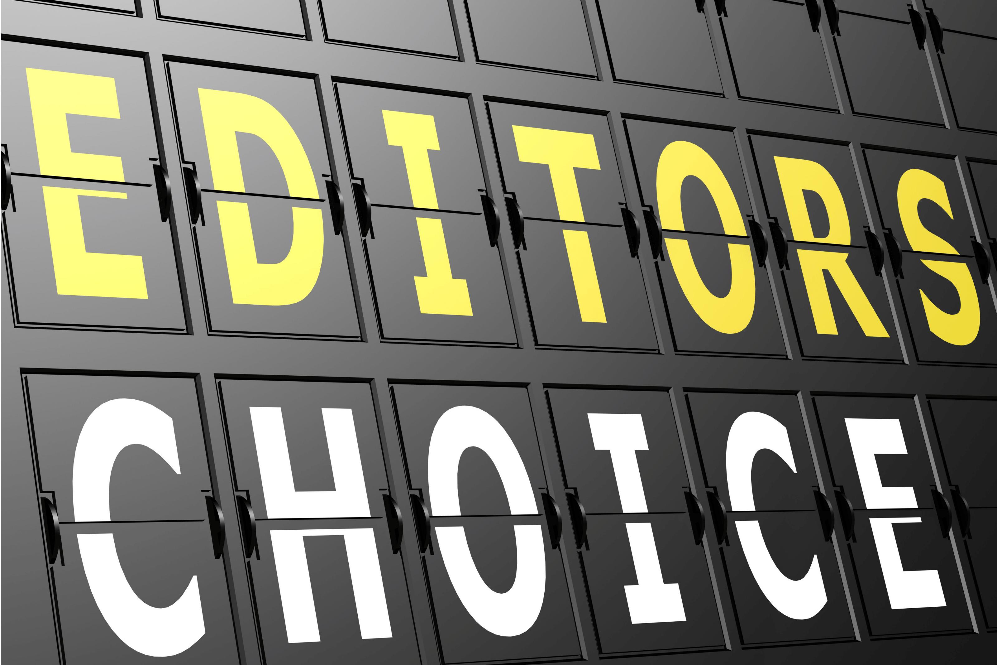Výběr editora: Máme lídry, které si zasloužíme. Ne které potřebujeme