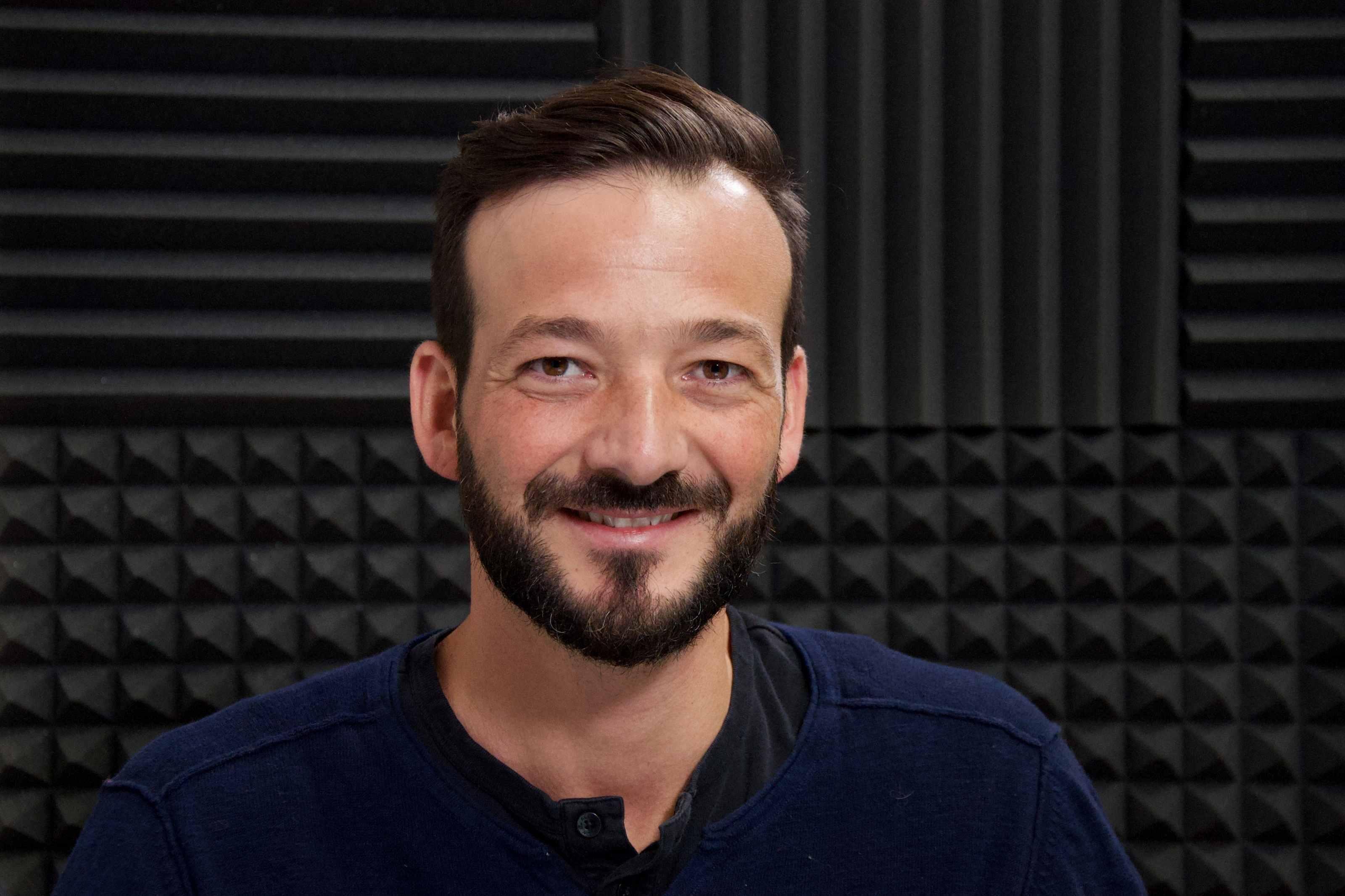 Tomáš Braverman (Heureka): Firmu s odlišnou firemní kulturou nekoupíme. Culture diligence je povinná součást úspěšné akvizice