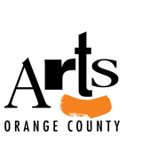 Circle Painting Arts Orange County