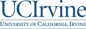 Circle Painting UC Irvine
