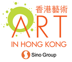 Circle Painting Art in Hong Kong
