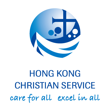 Circle Painting Hong Kong Christian Service