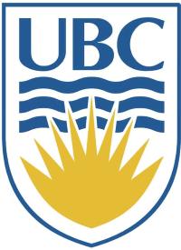 Circle Painting University of British Columbia
