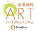 Circle Painting Art in Hong Kong