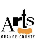 Circle Painting Arts Orange County