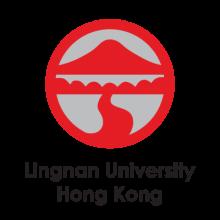 Circle Painting Lingnan University of Hong Kong