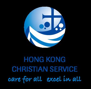 Circle Painting Hong Kong Christian Service