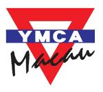 Circle Painting YMCA Macau