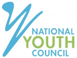 Circle Painting National Youth Council