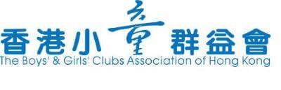 Circle Painting The Boys' and Girls' Club Association of Hong Kong
