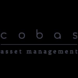 Logo de Cobas Asset Management