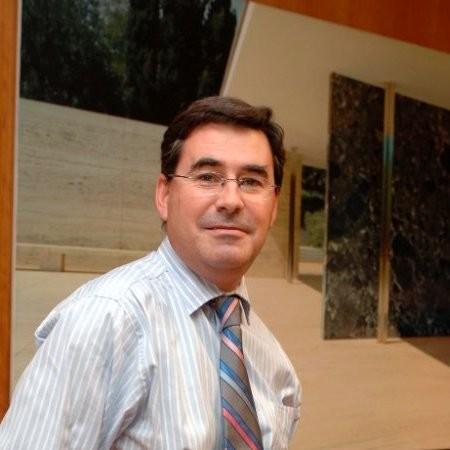 Perfil de Francisco Blanco