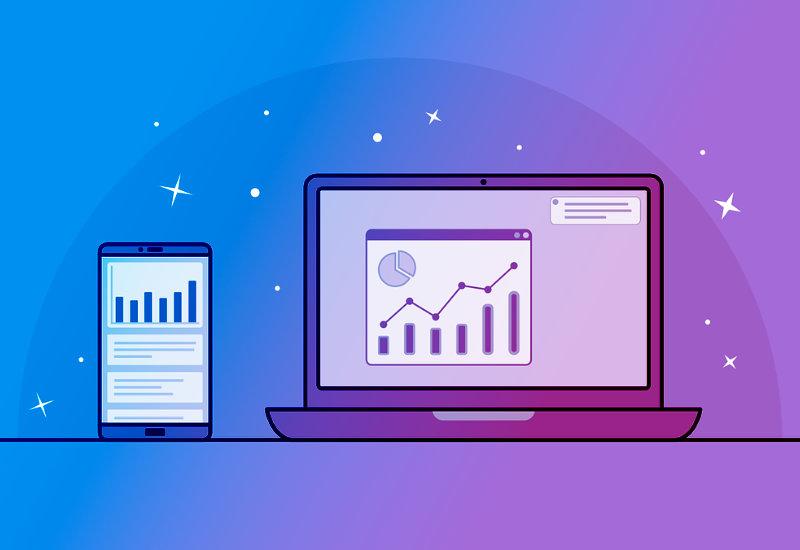 Rankings y agenda digital en Relaciones con Inversores