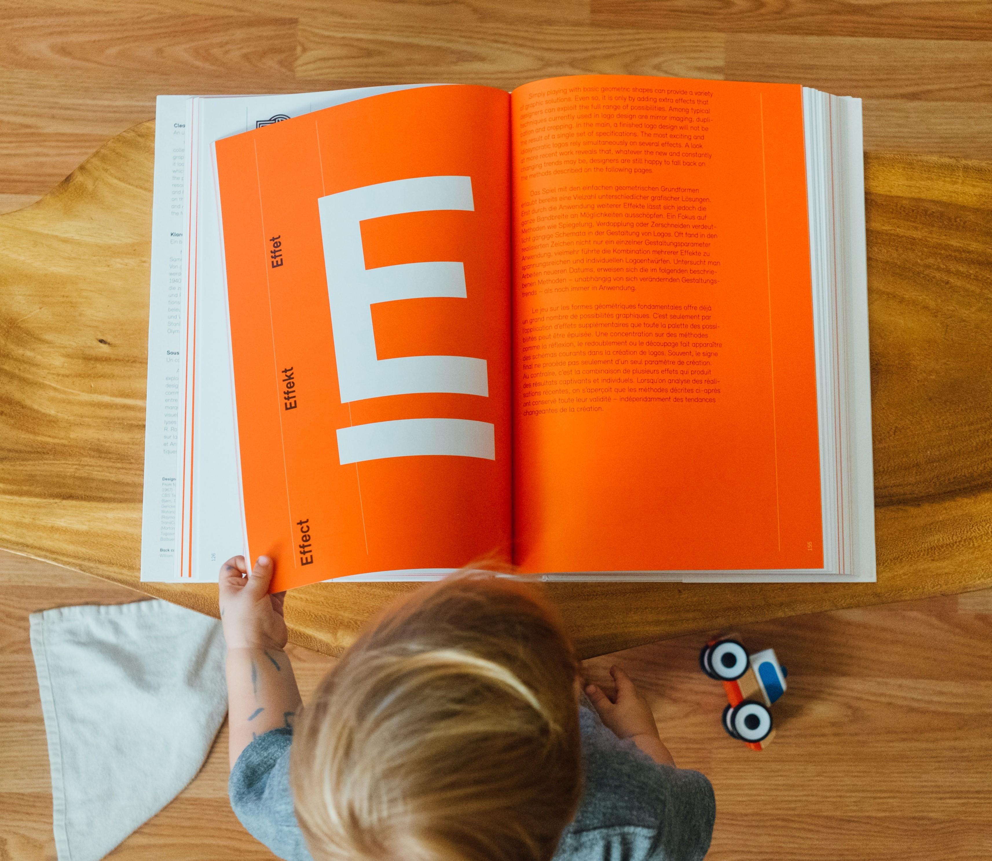 Kid Coach App children emotional skills tips