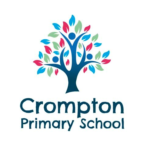 Kid Coach App Crompton Primary School