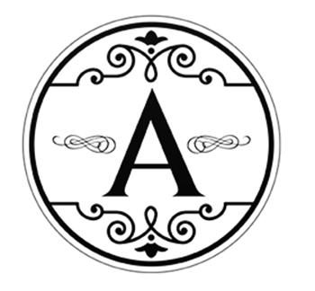 Authority Magazine logo