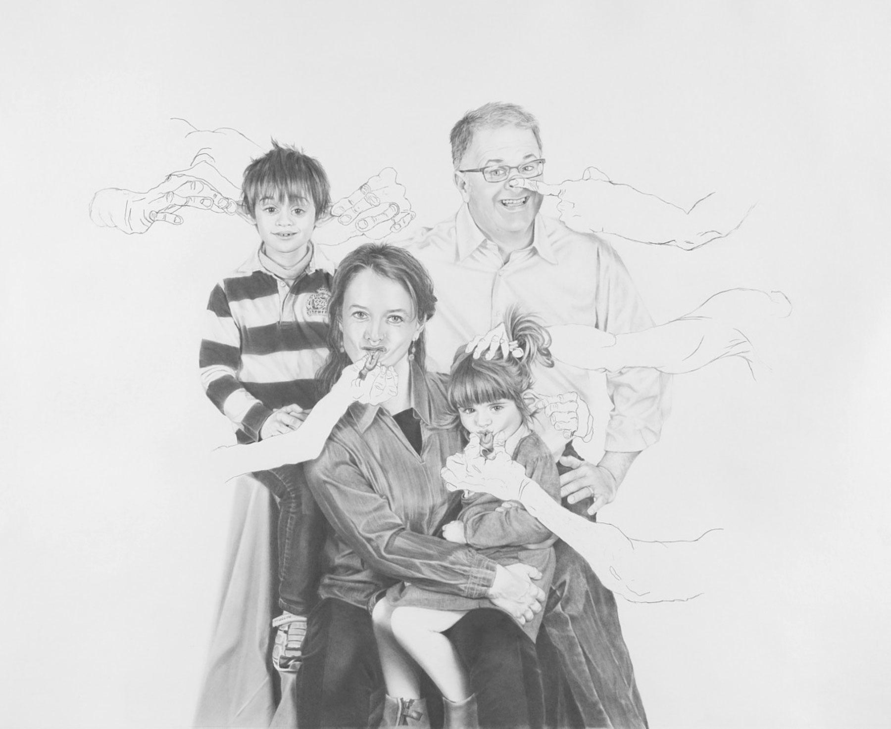 Cook_Colin_Family-Portrait_2015_01