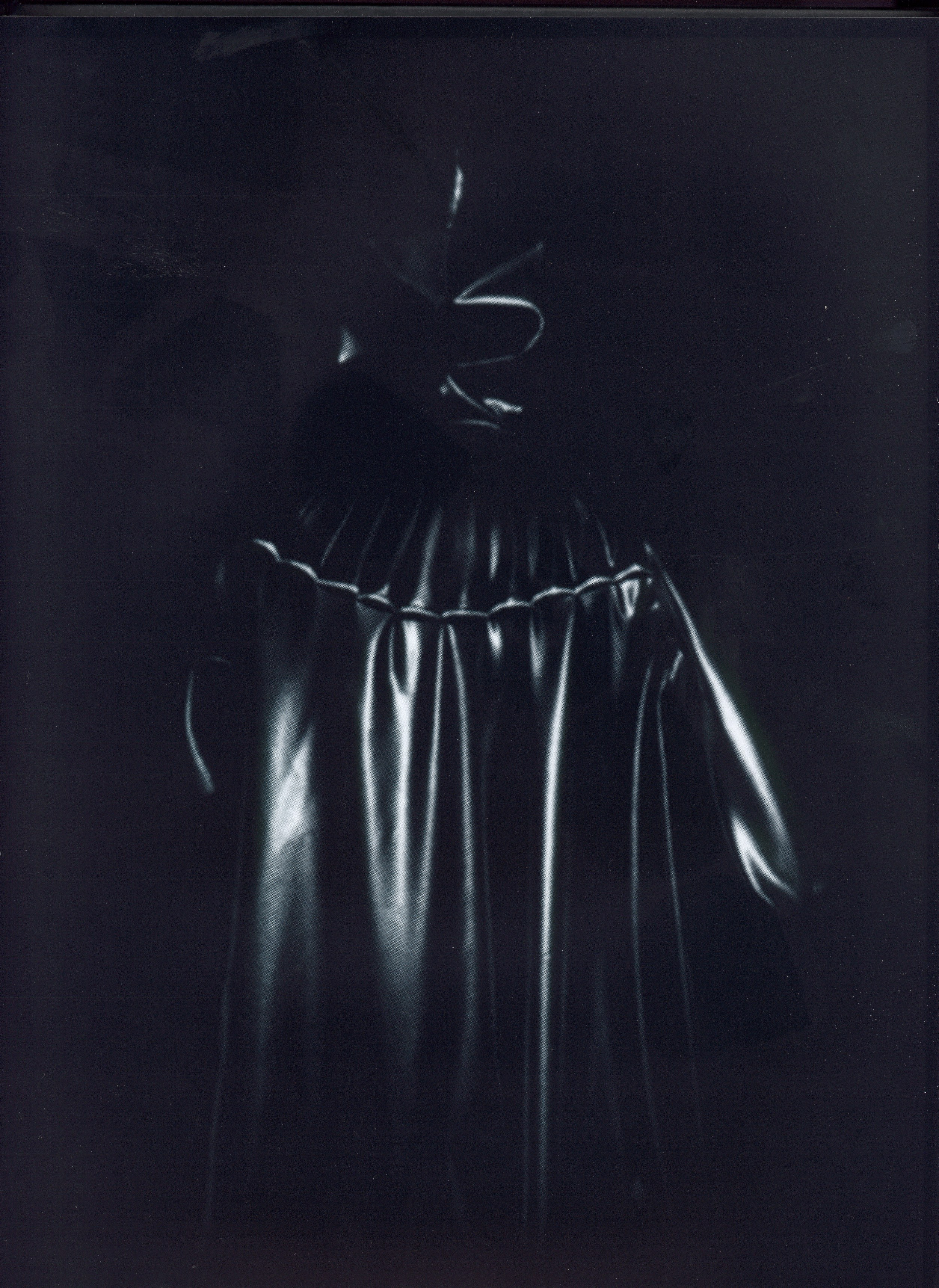 Rondinone_Ugo_Moonlighting_Editions_2000