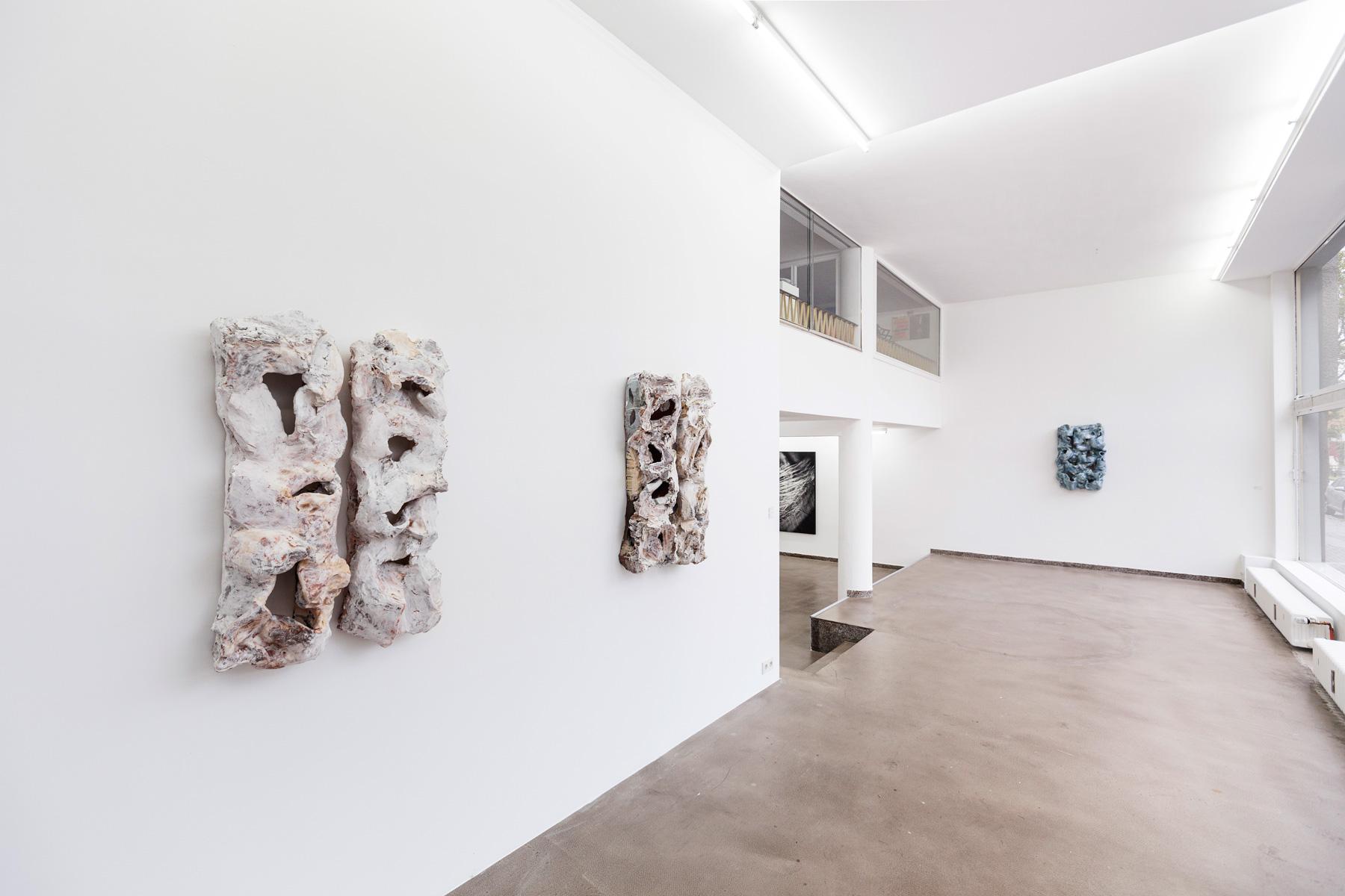 Karweick_Moritz_installation-view_2019_04