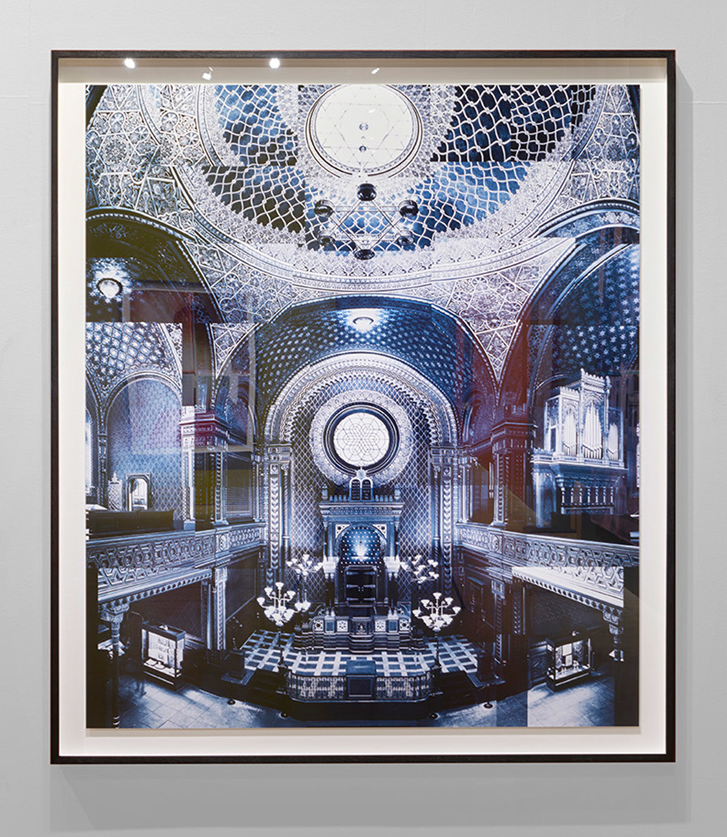 Kolehmainen_Ola_Spanish_Synagogue_2017_01