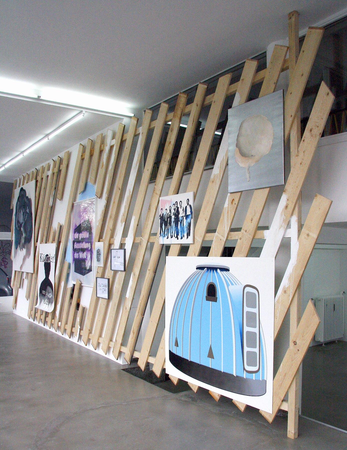 Brahm_Daniela_Installationview_2013_07