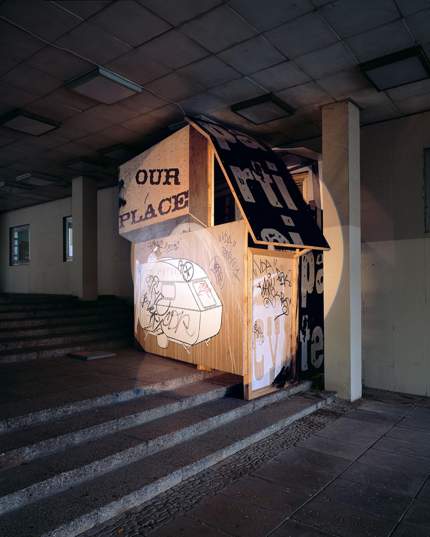Brahm_Daniela_Recycling-Utopia_2006_15