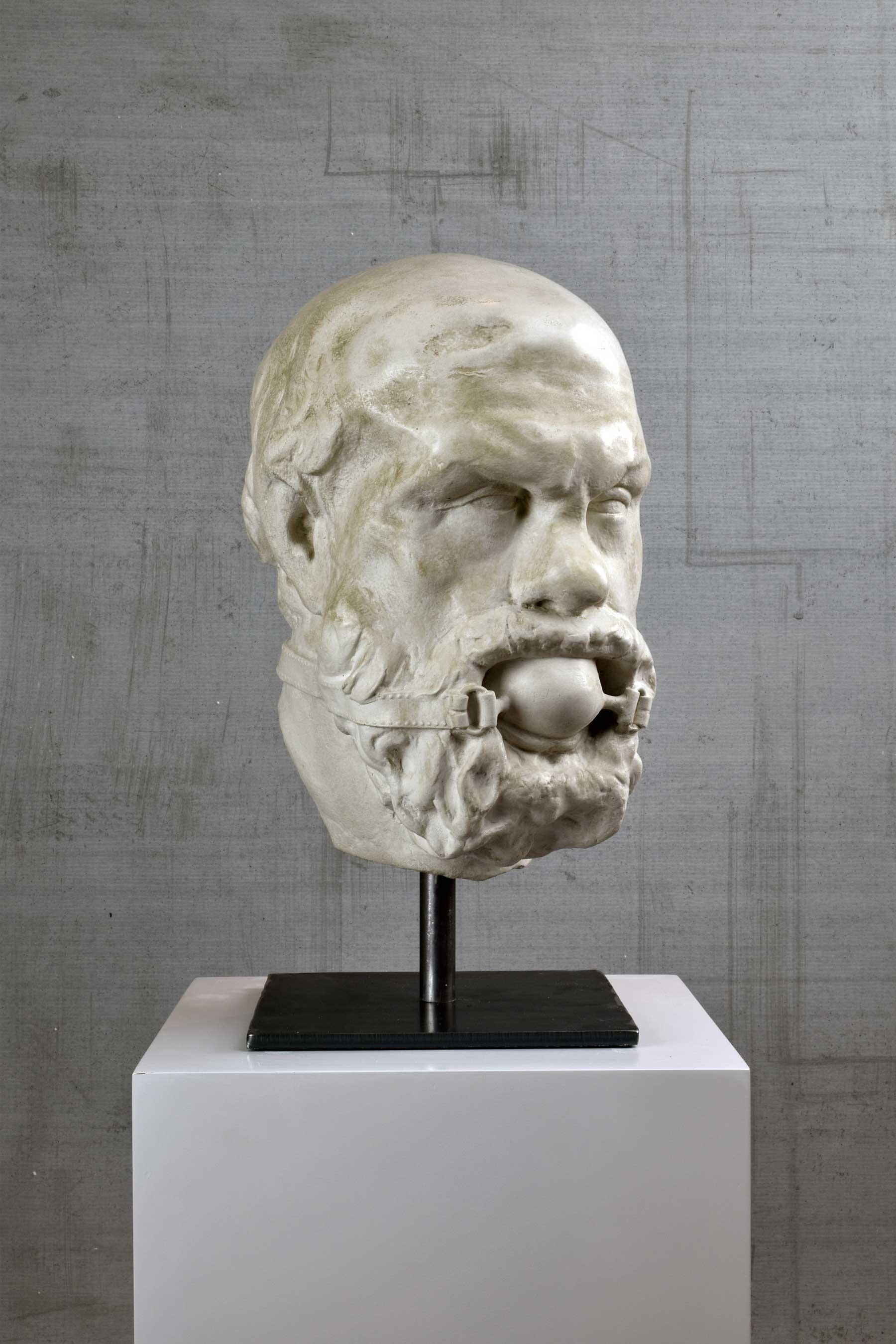 Cattaui_Micha_Sokrates_2018_33